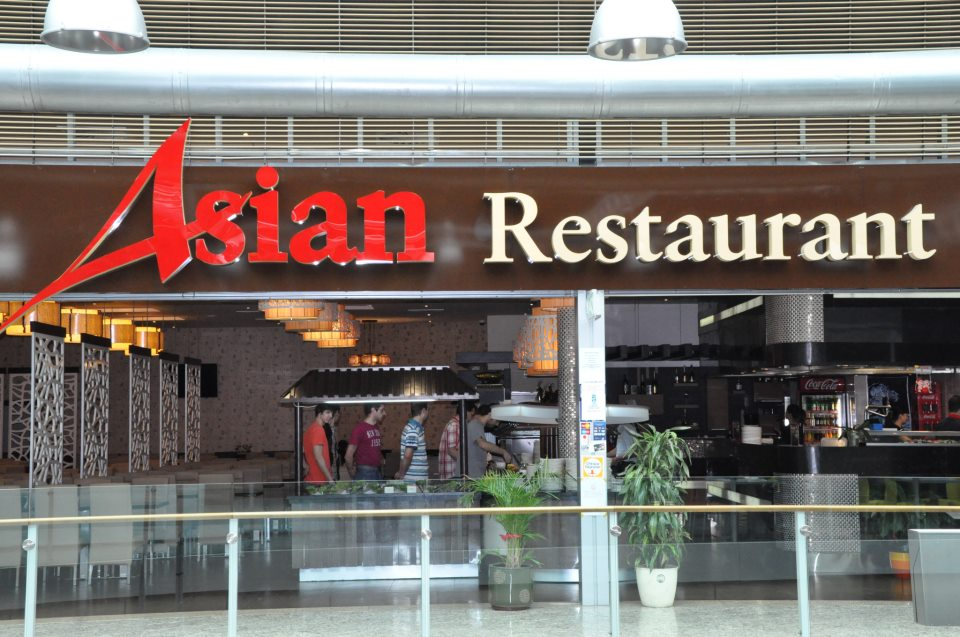 http://asianrestaurant.sk/list/4.jpg